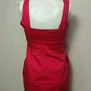 Express Dresses - Express Studio Women Size 0 Empire waist Dress